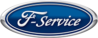 logo small1